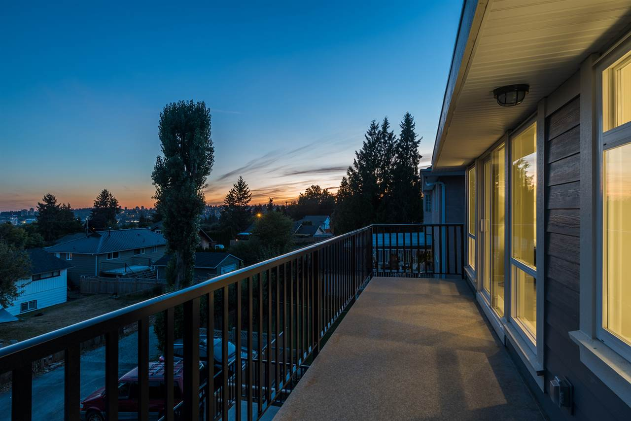 Photo 17: 920 ROCHESTER Avenue in Coquitlam: Maillardville House for sale : MLS® # R2204932