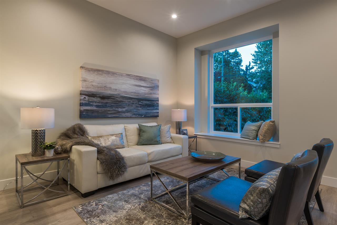 Photo 7: 920 ROCHESTER Avenue in Coquitlam: Maillardville House for sale : MLS® # R2204932