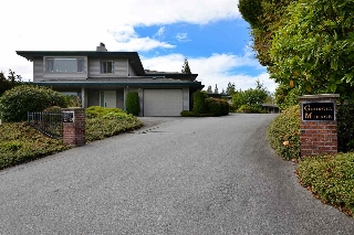 "Main Photo: 45 555 EAGLECREST Drive in Gibsons: Gibsons & Area Condo for sale in ""Georgia Mirage"" (Sunshine Coast)  : MLS® # R2207665"
