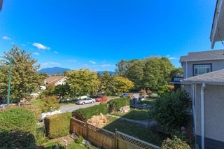 Photo 6: Photos: 2856 E 23RD Avenue in Vancouver: Renfrew Heights House for sale (Vancouver East)  : MLS® # R2214508