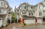 "Main Photo: 36 19480 66 Avenue in Surrey: Clayton Townhouse for sale in ""Two Blue 2"" (Cloverdale)  : MLS® # R2215326"