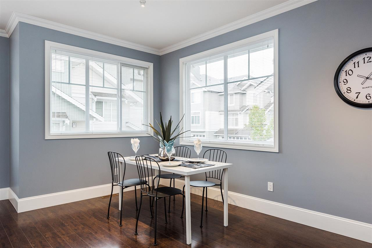 "Photo 5: Photos: 36 19480 66 Avenue in Surrey: Clayton Townhouse for sale in ""Two Blue 2"" (Cloverdale)  : MLS® # R2215326"