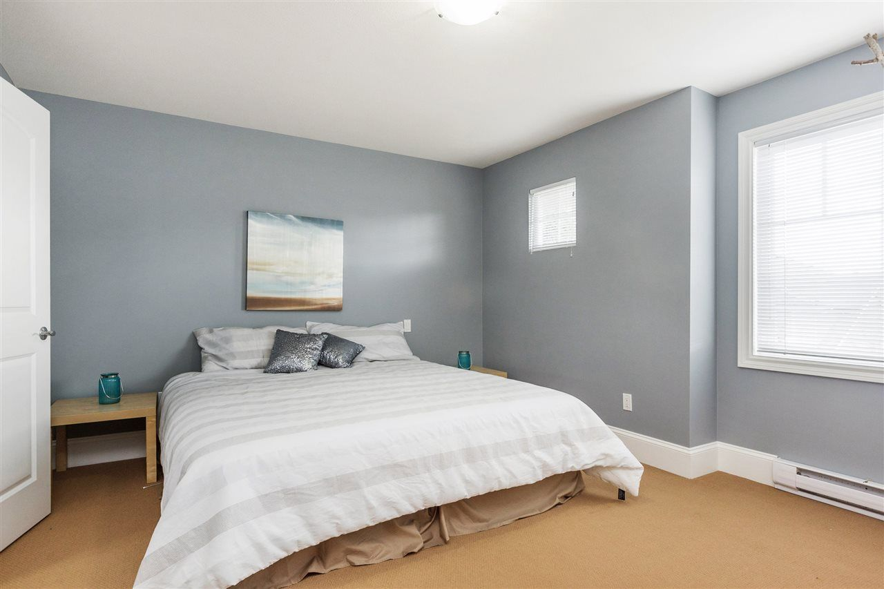 "Photo 11: Photos: 36 19480 66 Avenue in Surrey: Clayton Townhouse for sale in ""Two Blue 2"" (Cloverdale)  : MLS® # R2215326"