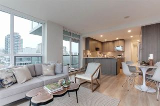 Main Photo: 1506 125 COLUMBIA Street in New Westminster: Downtown NW Condo for sale : MLS® # R2223985