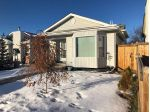 Main Photo: 16716 94 Street in Edmonton: Zone 28 House for sale : MLS® # E4089875