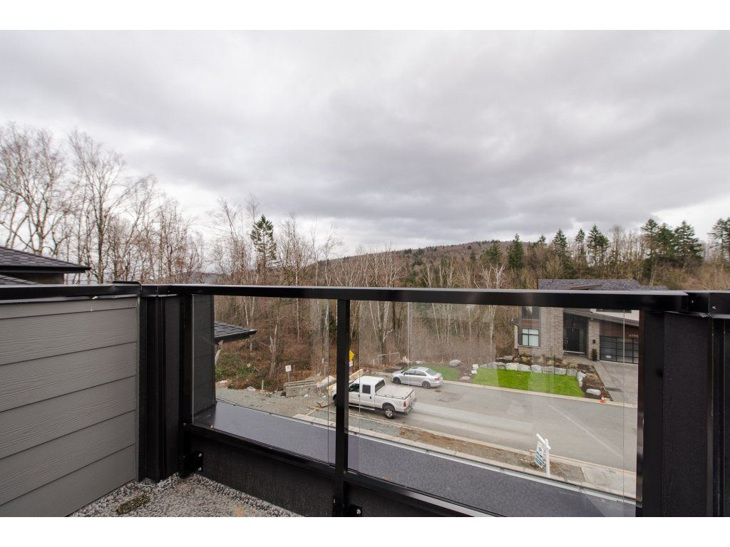 "Photo 12: Photos: 2767 AQUILA Drive in Abbotsford: Abbotsford East House for sale in ""EAGLE MOUNTAIN"" : MLS®# R2229144"