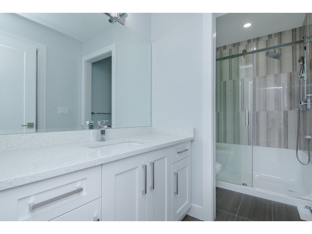 "Photo 16: Photos: 2767 AQUILA Drive in Abbotsford: Abbotsford East House for sale in ""EAGLE MOUNTAIN"" : MLS®# R2229144"