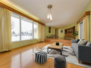 Main Photo: 7412 87 Avenue NW in Edmonton: Zone 18 House for sale : MLS® # E4095807
