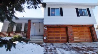 Main Photo: 9204 187 Street NW in Edmonton: Zone 20 House for sale : MLS® # E4097262