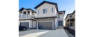 Main Photo: 17027 65 street in Edmonton: Zone 03 House for sale : MLS® # E4098099