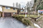 "Main Photo: 9678 124A Street in Surrey: Cedar Hills House for sale in ""CEDAR HILLS"" (North Surrey)  : MLS® # R2245032"