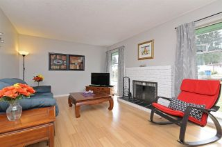 Main Photo: 22953 ROGERS Avenue in Maple Ridge: East Central House for sale : MLS® # R2246573