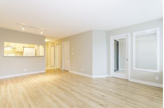 "Main Photo: 506 3660 VANNESS Avenue in Vancouver: Collingwood VE Condo for sale in ""CIRCA"" (Vancouver East)  : MLS® # R2247116"