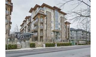 "Main Photo: 401 2465 WILSON Avenue in Port Coquitlam: Central Pt Coquitlam Condo for sale in ""ORCHID PHASE II"" : MLS®# R2259013"