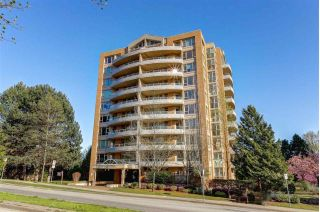 "Main Photo: 505 7108 EDMONDS Street in Burnaby: Edmonds BE Condo for sale in ""The Parkhill"" (Burnaby East)  : MLS®# R2264807"
