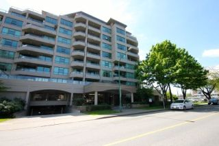 "Main Photo: 205 4160 ALBERT Street in Burnaby: Vancouver Heights Condo for sale in ""Carlton Place"" (Burnaby North)  : MLS®# R2268203"