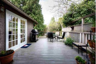 Main Photo: 5829 DUNBAR Street in Vancouver: Southlands House for sale (Vancouver West)  : MLS®# R2279738