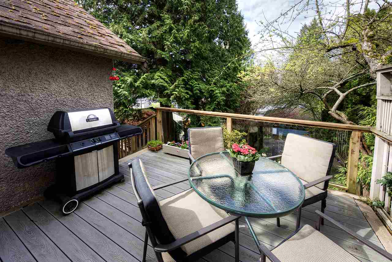open houses vancouver