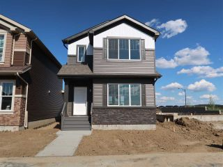 Main Photo: 17449 77A Street in Edmonton: Zone 28 House for sale : MLS®# E4120862