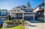Main Photo: 1360 KINGSTON Street in Coquitlam: Burke Mountain House for sale : MLS®# R2293018