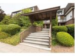 "Main Photo: 202 1444 MARTIN Street: White Rock Condo for sale in ""Martinview Manor"" (South Surrey White Rock)  : MLS®# R2296589"