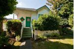 Main Photo: 4493 PRINCE ALBERT Street in Vancouver: Fraser VE House for sale (Vancouver East)  : MLS®# R2310238