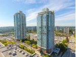 "Main Photo: 2601 9868 CAMERON Street in Burnaby: Sullivan Heights Condo for sale in ""Silhouette"" (Burnaby North)  : MLS®# R2314090"