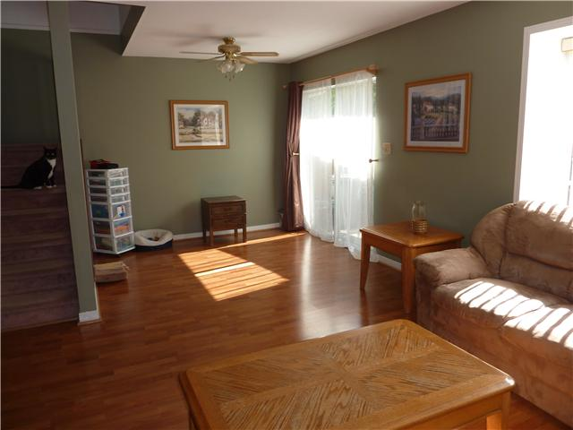 Photo 3: 1 20630 118TH Avenue in Maple Ridge: Southwest Maple Ridge Townhouse for sale : MLS(r) # V898093