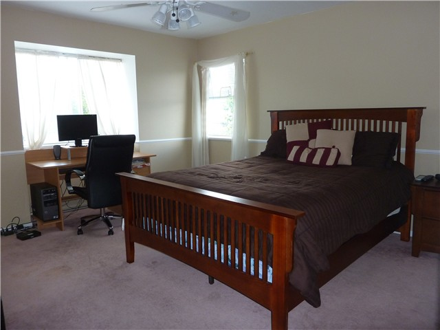 Photo 4: 1 20630 118TH Avenue in Maple Ridge: Southwest Maple Ridge Townhouse for sale : MLS(r) # V898093