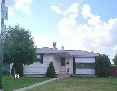 Main Photo: 139 Royal Salinger Road: Residential for sale (Southdale)  : MLS(r) # 2610456