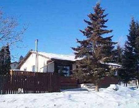 Main Photo: 63 Stefanie Drive: Residential for sale (Oakwood Estates)  : MLS(r) # 2601358