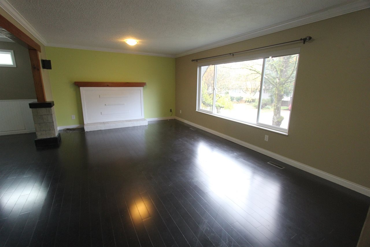 Photo 8: 8668 152A Street in Surrey: Fleetwood Tynehead House for sale : MLS(r) # R2016733