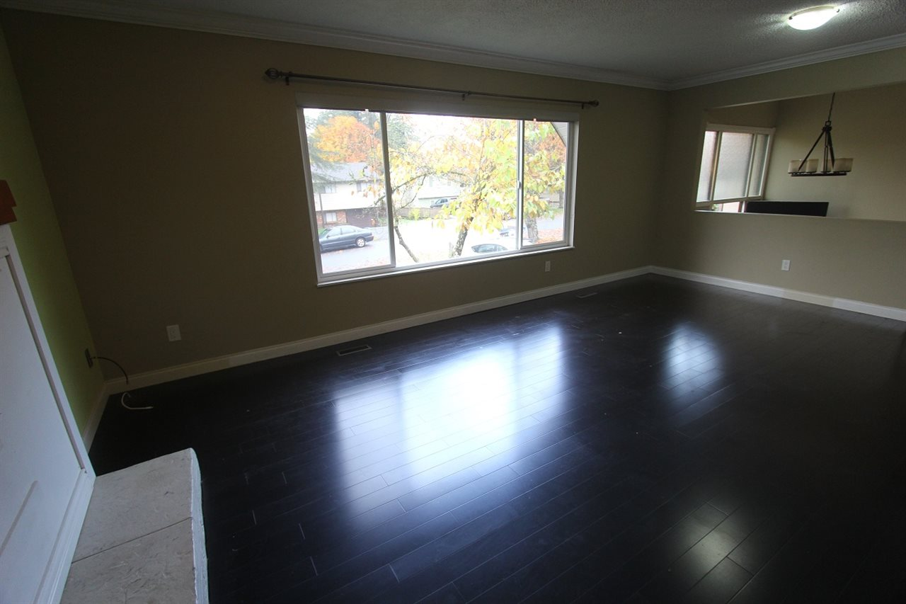 Photo 9: 8668 152A Street in Surrey: Fleetwood Tynehead House for sale : MLS(r) # R2016733