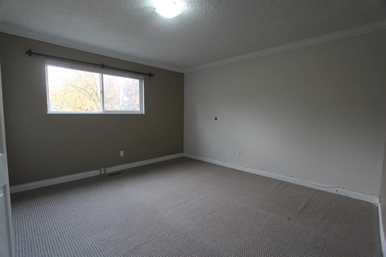Photo 10: 8668 152A Street in Surrey: Fleetwood Tynehead House for sale : MLS(r) # R2016733