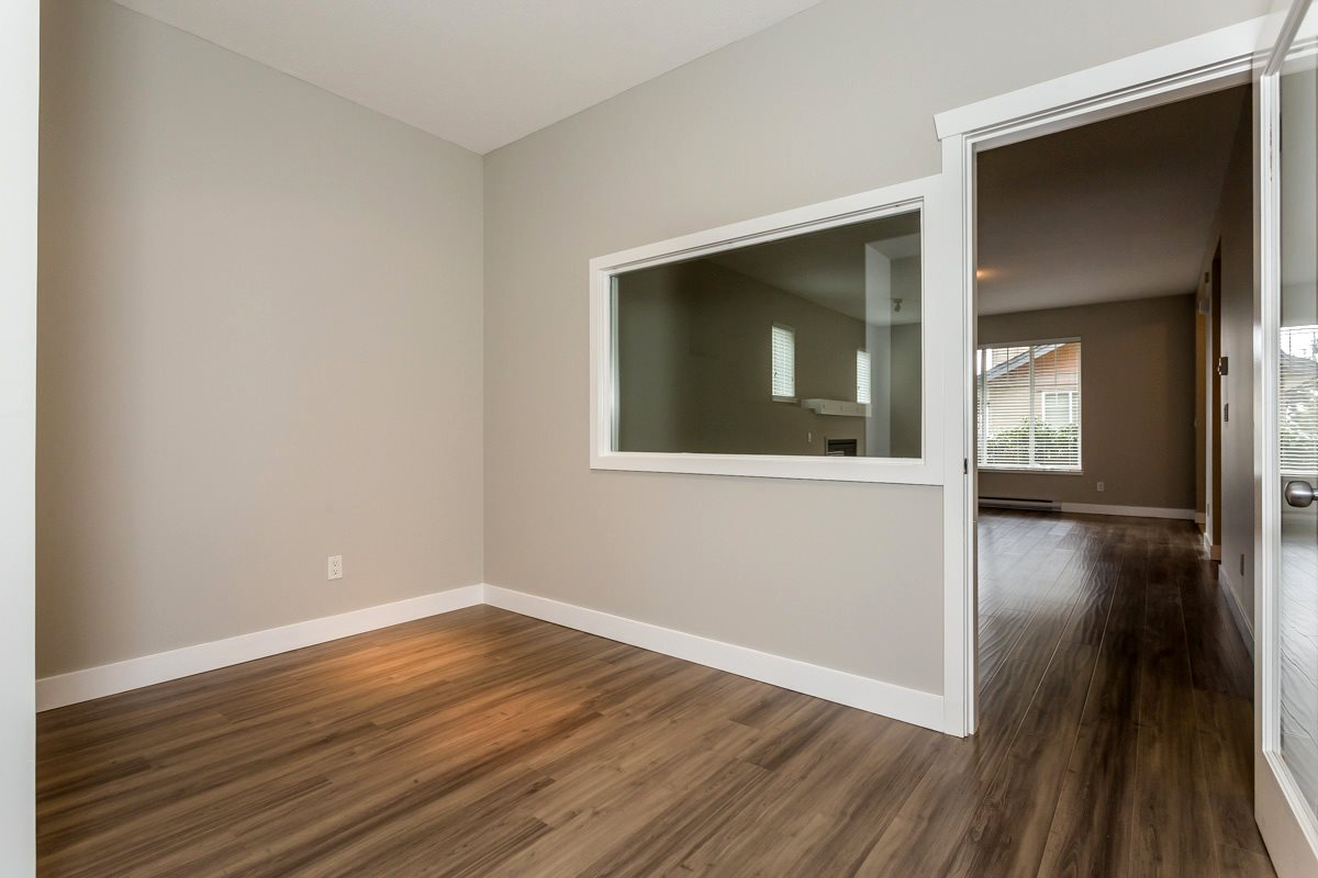 "Photo 19: 17 5839 PANORAMA Drive in Surrey: Sullivan Station Townhouse for sale in ""Forest Gate"" : MLS(r) # R2046887"