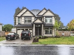 Main Photo: 2089 MCKENZIE Road in Abbotsford: Central Abbotsford House for sale : MLS(r) # R2080490