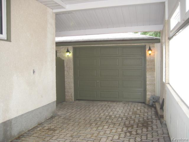 Photo 20: 43 Lincrest Road in Winnipeg: Garden City Residential for sale (4G)  : MLS(r) # 1622696
