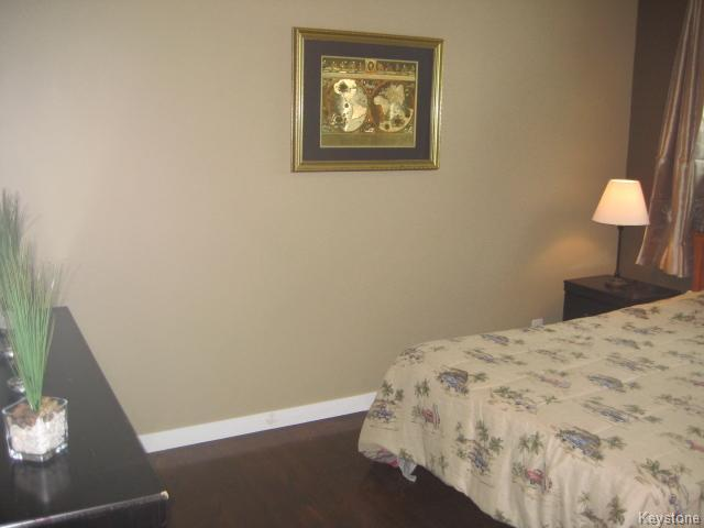 Photo 14: 43 Lincrest Road in Winnipeg: Garden City Residential for sale (4G)  : MLS(r) # 1622696