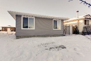 Main Photo: 2660 89 Street in Edmonton: Zone 29 House for sale : MLS(r) # E4047479