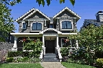 Main Photo: 4063 W 39TH Avenue in Vancouver: Dunbar House for sale (Vancouver West)  : MLS(r) # R2132539