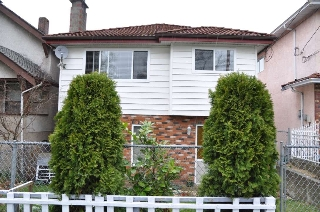 Main Photo: 1461 E 22ND Avenue in Vancouver: Knight House for sale (Vancouver East)  : MLS(r) # R2149461