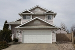 Main Photo: 13164 139 Street NW in Edmonton: Zone 01 House for sale : MLS(r) # E4057916