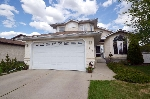 Main Photo: 8211 184 Street in Edmonton: Zone 20 House for sale : MLS(r) # E4061209