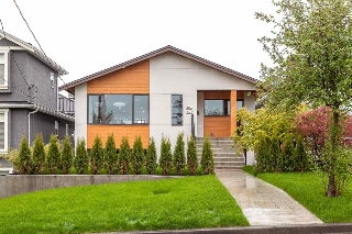 Main Photo: 2756 E 43RD Avenue in Vancouver: Killarney VE House for sale (Vancouver East)  : MLS(r) # R2162828