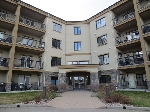 Main Photo: 215 160 MAGRATH Road in Edmonton: Zone 14 Condo for sale : MLS(r) # E4062881