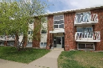 Main Photo: 201 13104 132 Avenue in Edmonton: Zone 01 Condo for sale : MLS(r) # E4063581