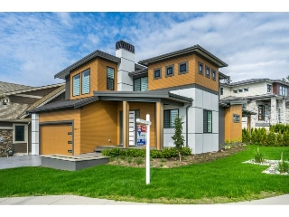 "Main Photo: 35417 EAGLE SUMMIT Drive in Abbotsford: Abbotsford East House for sale in ""Eagle Mountain"" : MLS(r) # R2165711"
