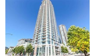 Main Photo: 3001 2955 ATLANTIC Avenue in Coquitlam: North Coquitlam Condo for sale : MLS(r) # R2166100