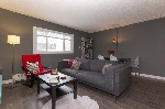 Main Photo: 5 9630 82 ave in Edmonton: Zone 15 Condo for sale : MLS(r) # E4064350