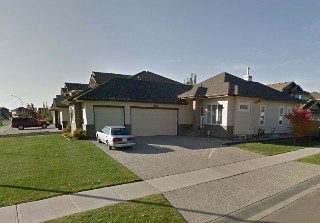Main Photo: 48 NORMANDEAU Crescent: St. Albert House for sale : MLS(r) # E4065977